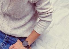Vyberte slušivý svetr pro někoho z vašich blízkých