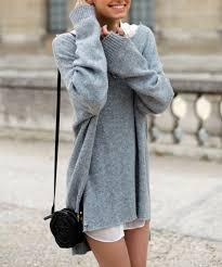 poznejte-modni-trendy-telo-svetr