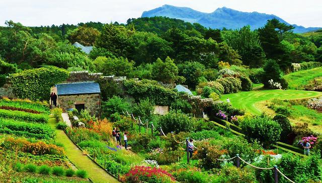 skotsko-zahrady