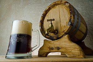 zazitkova-turistika-pro-muze-vareni-piva